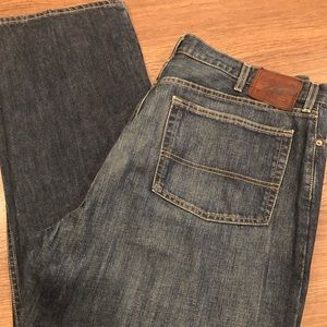 Tommy Bahama Indigo Palms Jeans